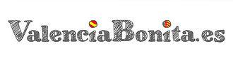 VALENCIA BONITA - 12821604_1055293551197