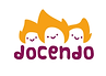 LOGO DOCENDO.png