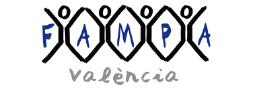 FAMPA LOGO.png