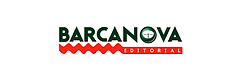 BARCANOVA.png