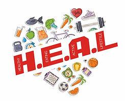heal logo.JPG