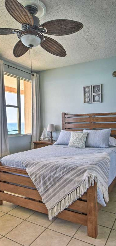 Short Term Vacation Rental Rincon