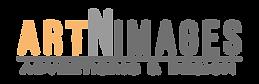 LogoBanner.png