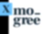 Logo_x-mogree-06.png