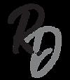 RD_logo initials.png