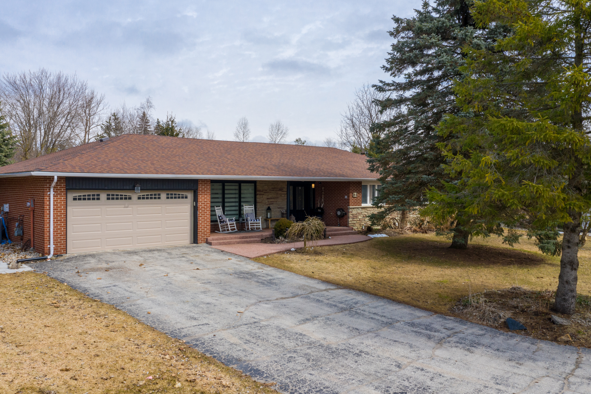 7-Redpines-Court-Stouffville-Web-72