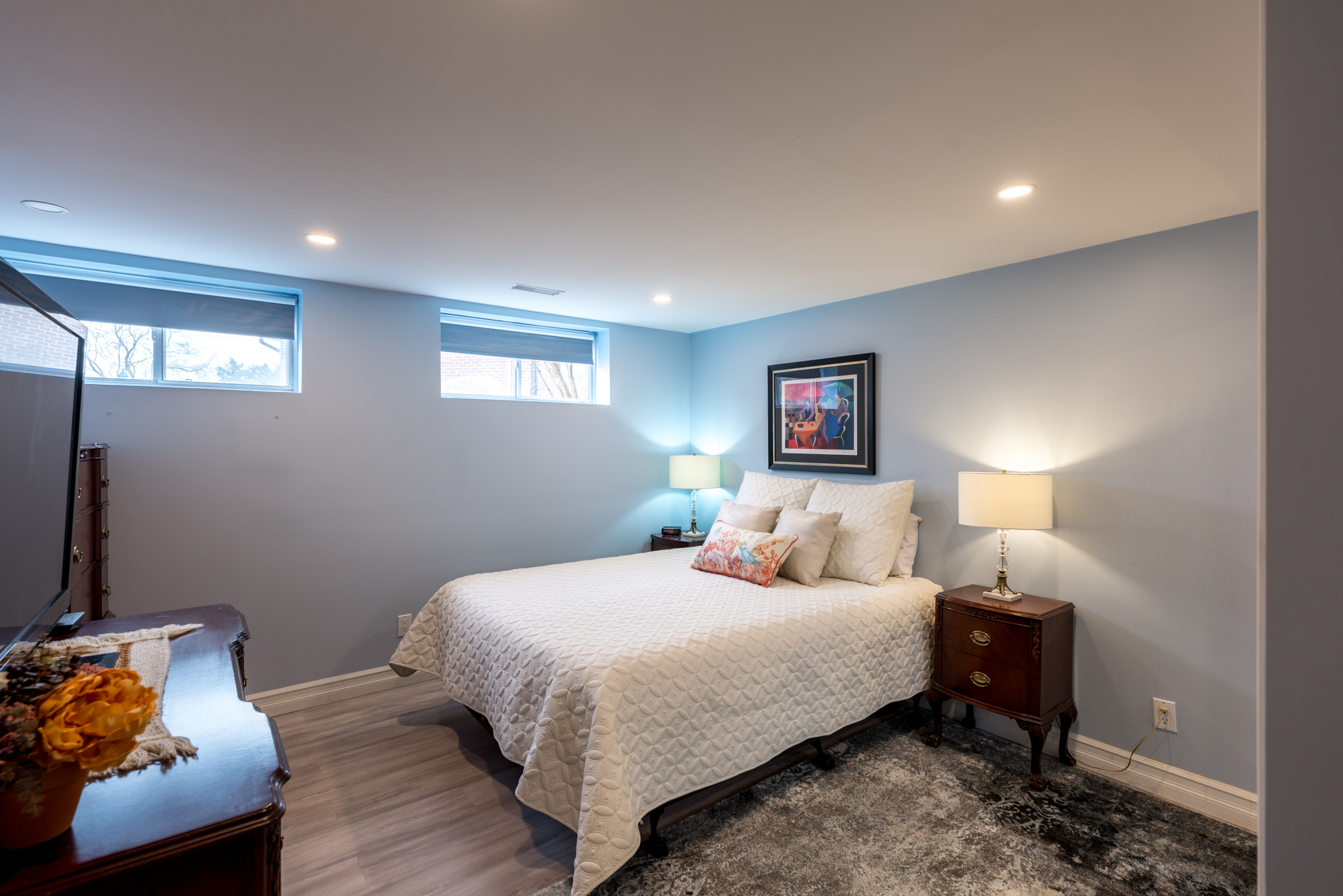 7-Redpines-Court-Stouffville-Web-41