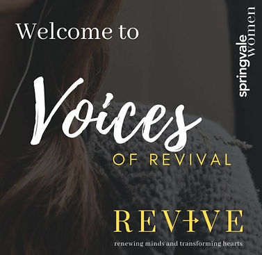 Revival th