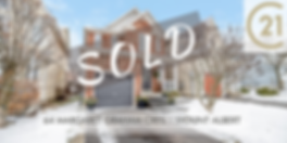 SOLD (15).png