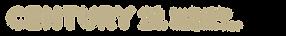 Ter_DBA_EH_Gold_2 lineEng.png