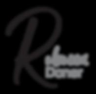 RD_logo 2.png