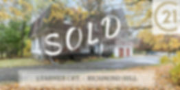 SOLD%20(14)%20copy_edited.jpg