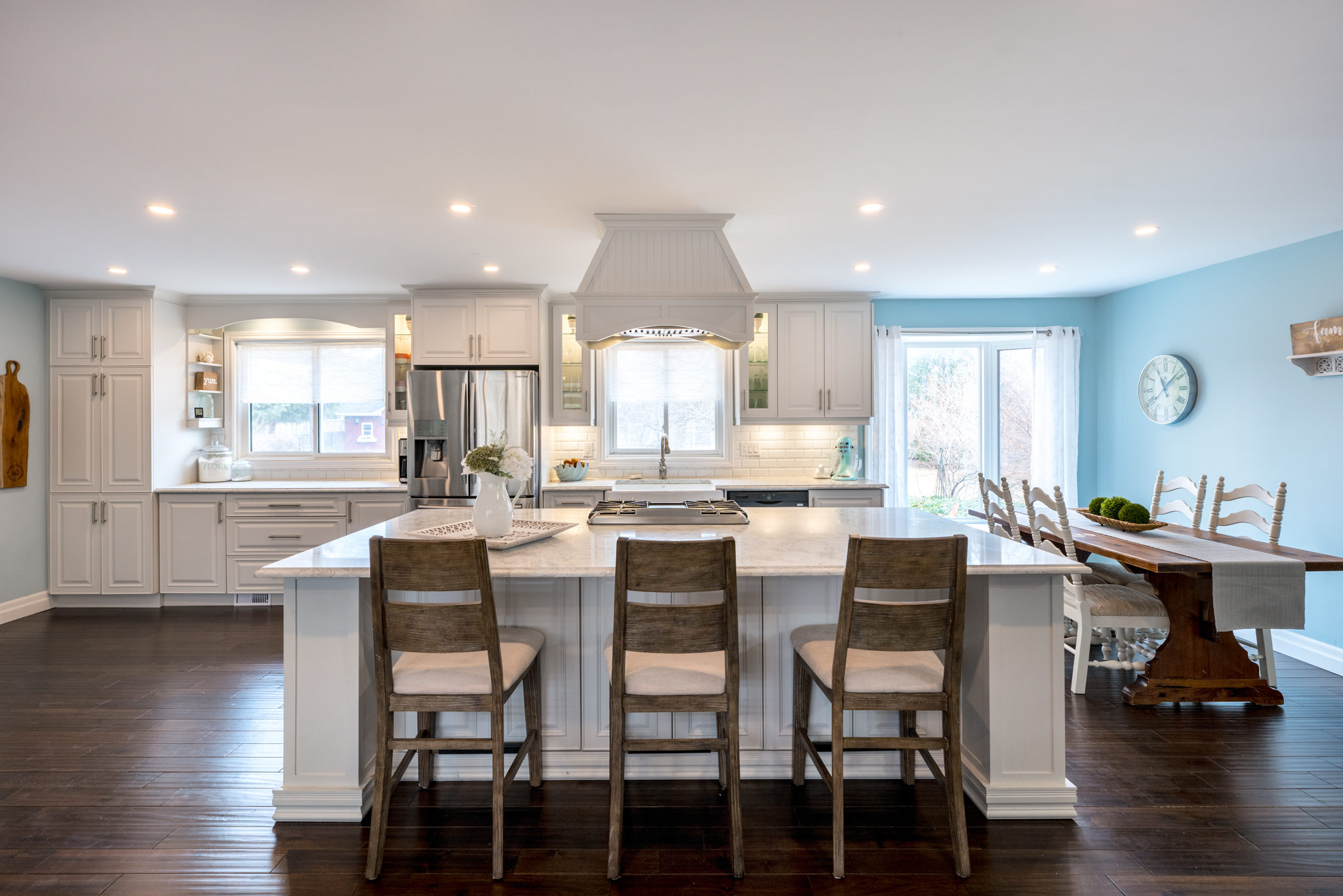 7-Redpines-Court-Stouffville-Web-8