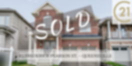 SOLD (13).png