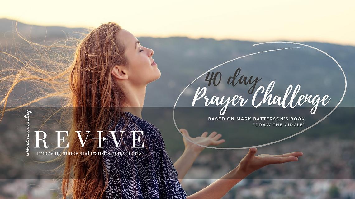 prayer challenge 2.0 (4).png