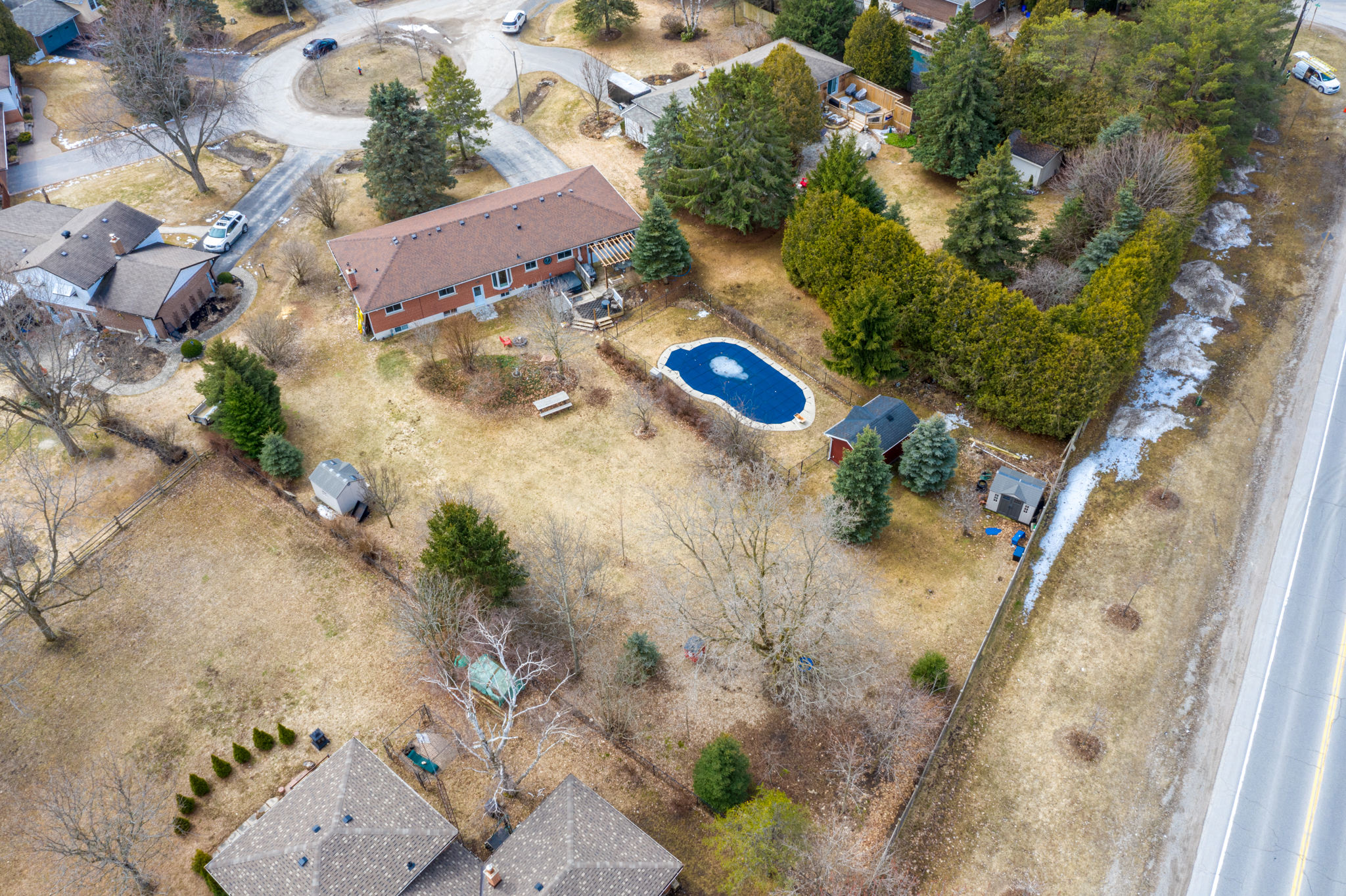 7-Redpines-Court-Stouffville-Web-69