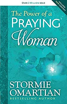power of a praying woman.jpg