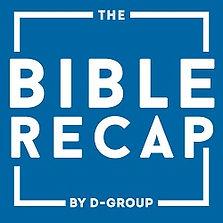 biblerecap.jpg