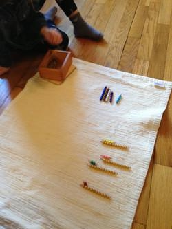 Terry Fox Montessori