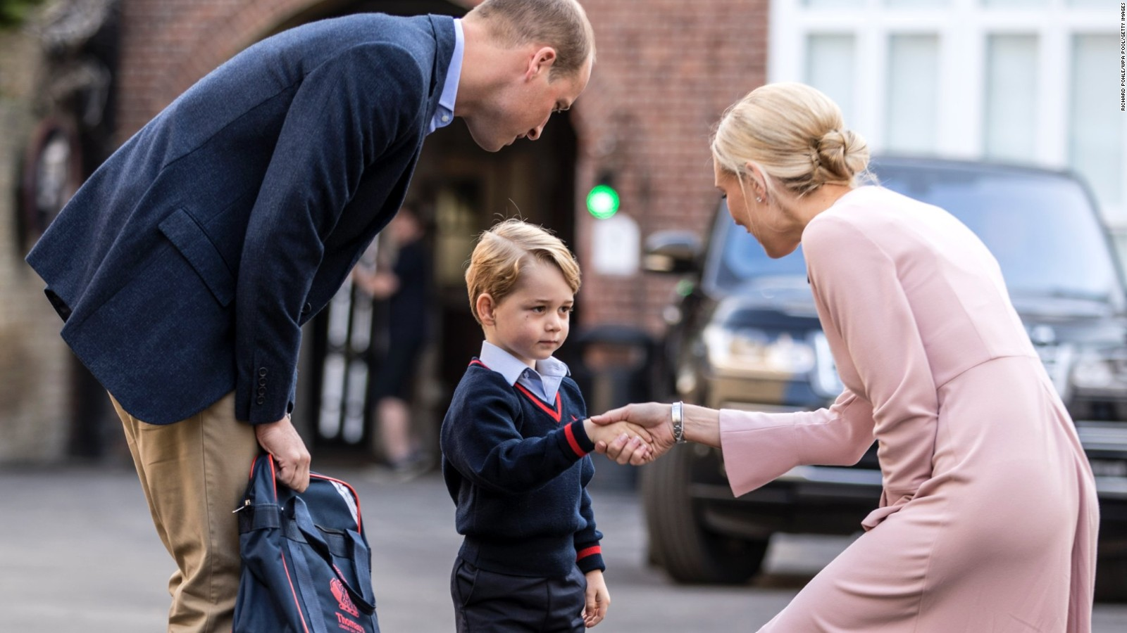 170907095315-prince-george-first-day-of-school-full-169