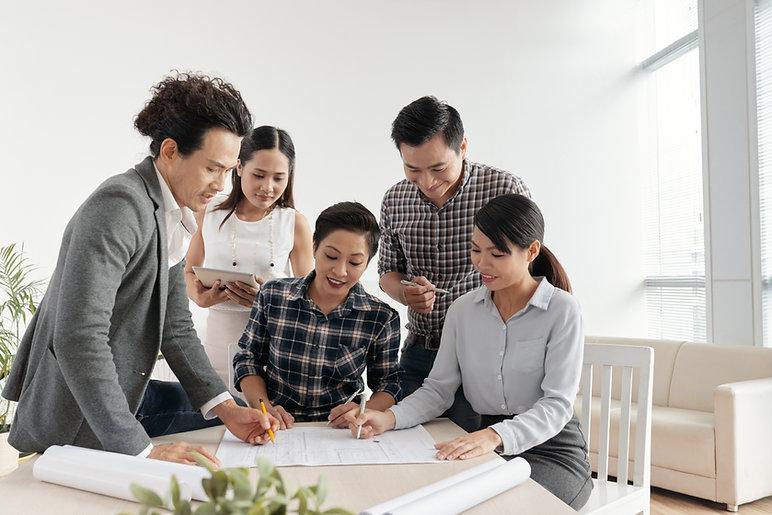 Team-of-architects-523926.jpg