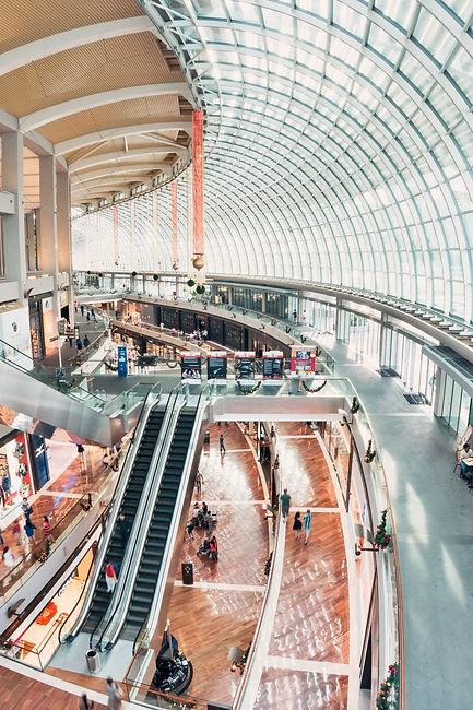 architecture-building-business-ceiling-2