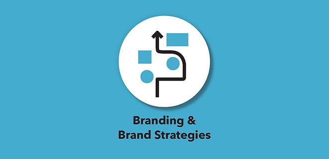 Branding Logo copy.jpg