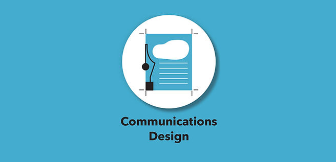 Communication Design icon.jpg