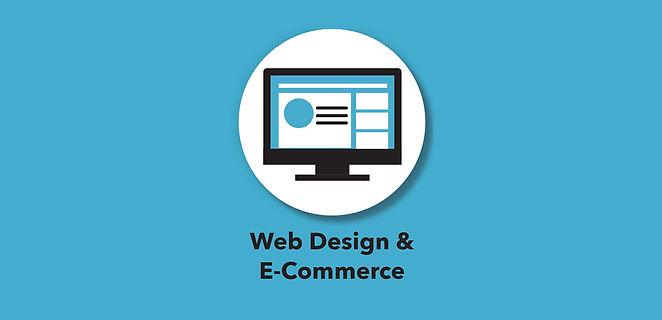 WebDesign E-Commence Logo.jpg