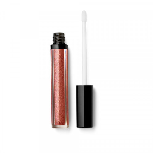 Liquid Lustre Gloss