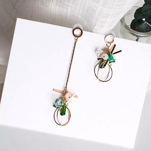 Drop Emerald