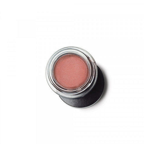 Cream Eyeshadow