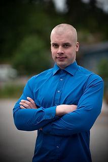 Mikko Kontio.JPG