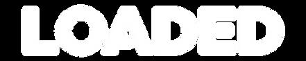 LOADED-logo-vaaka-valkoinen.png