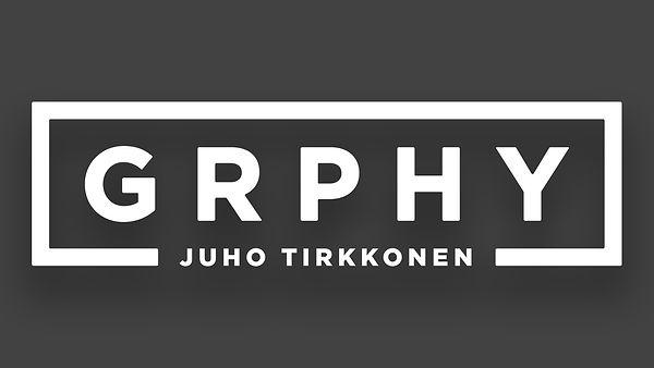 LogoGrphy.jpg
