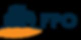 FPO_logo (1).png