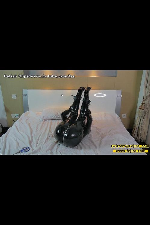 VIDEO FSS-YK004
