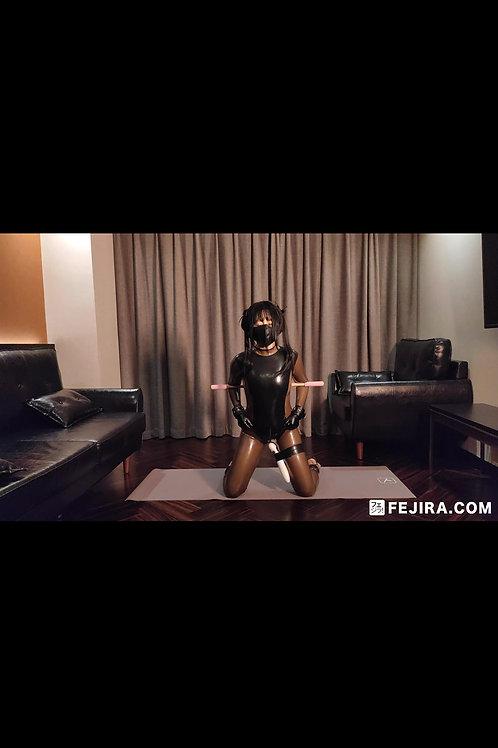 VIDEO FT-011