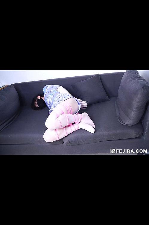 VIDEO FSS-Z05A