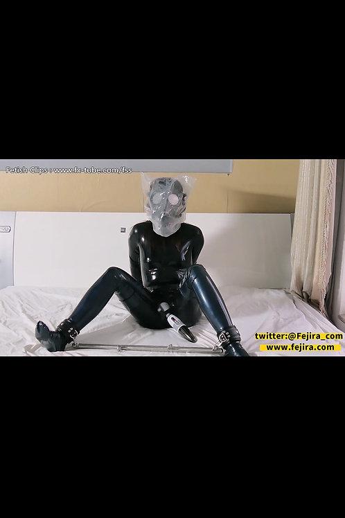 VIDEO FSS-YG005