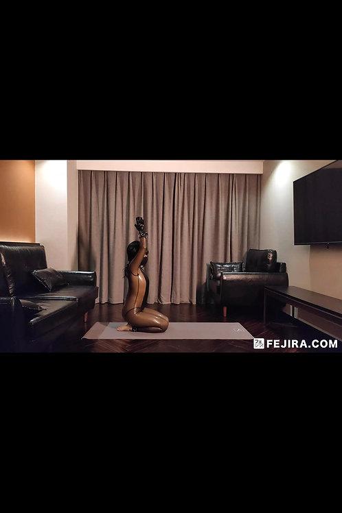 VIDEO FT-007