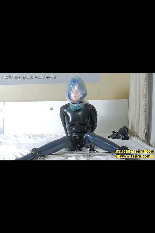 VIDEO FSS-YK002