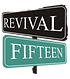 Revival-Logo_edited.png