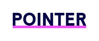 kro-pointer-logo-5.jpg