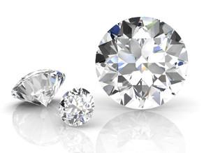 2019/06/03 ダイヤモンドのジュエリー・ルースのお買取りはOLDLABへ♪