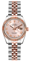 rolex-oyster-perpetual-lady-datejust-ste