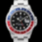 16710_ロレ GMTマスター.png