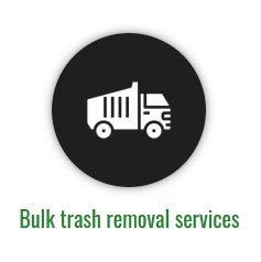 bulk trash removal.PNG