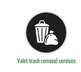 Valet trash removal.PNG