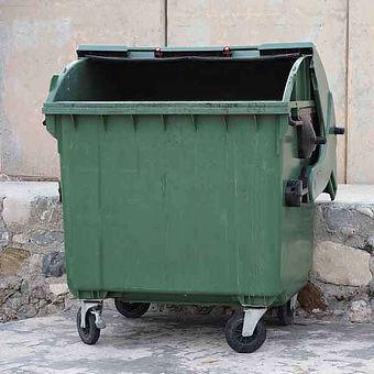 1600372333044_bigstock_green_empty_trash